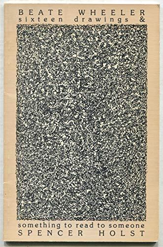 junichiro tanizaki the reed cutter essay Books by jun'ichirō tanizaki, kagi, sasameyuki, tade kuu mushi, seven japanese tales, chijin no ai, fūten rōjin nikki, in el raisan, tanizaki jun'ichiro shu.
