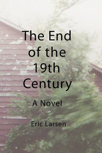9780930852535: THE END OF THE 19TH CENTURY