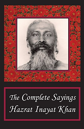 9780930872397: The Complete Sayings