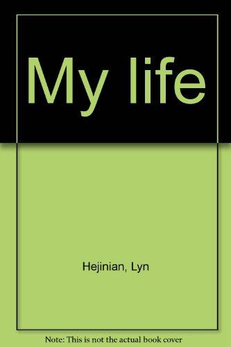 9780930900793: My Life
