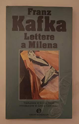 9780930956035: Franz Kafka