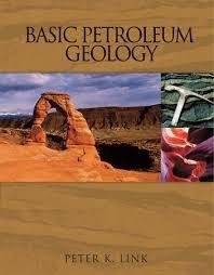 9780930972011: Basic Petroleum Geology