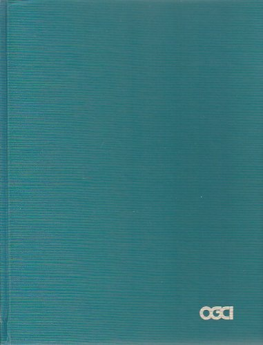 9780930972080: Structural Styles in Petroleum Exploration