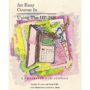 9780931011412: Easy Course in Using and Programming the Hp 48G/Gx
