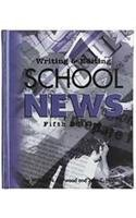 9780931054648: Writing & Editing School News