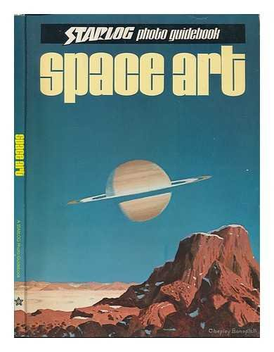 9780931064043: Norman Jacobs & Kerry O'Quinn Present Space Art / Compiled and Written by Ron Miller ; Art Director, Robert P. Ericksen ; Designer, Phyllis Cayton ; Editors, Jon-Michael Reed, Robin Snelson