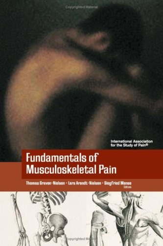 9780931092725: Fundamentals of Musculoskeletal Pain