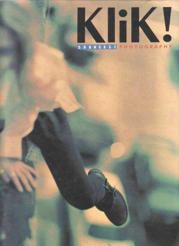 Klik! : Showcase Photography: SHAPIRO, IRA (PRESIDENT