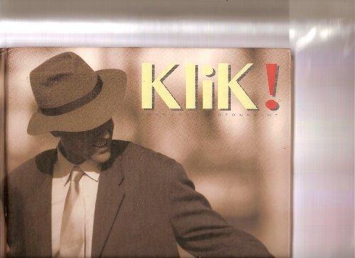 Klik! Showcase Photography, Vol. 2: Ira Shapiro