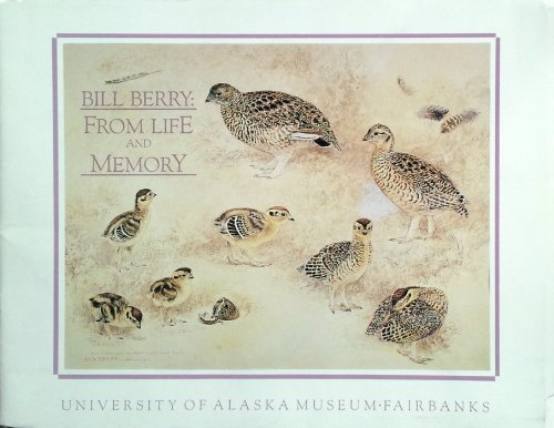 Bill Berry: from life and memory