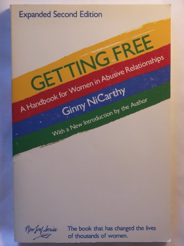9780931188374: Getting Free: You Can End Abuse and Take Back Your Life (New leaf series)