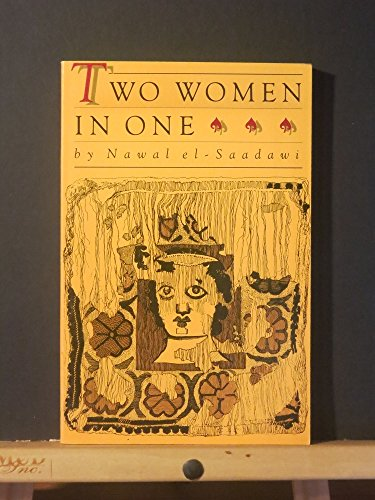 9780931188404: Two Women in One