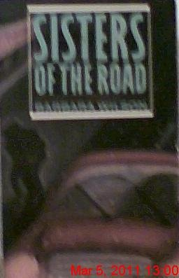 9780931188459: Sisters of the Road
