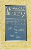 Voyages Out 2: Lesbian Short Fiction (Voyages Out, Vol 2) (Bk. 2): Blackwomon, Julie; Caspers, Nona