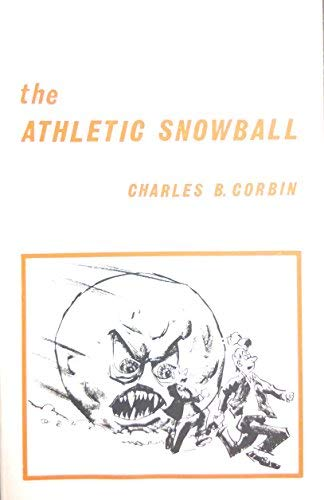 9780931250071: Athletic Snowball