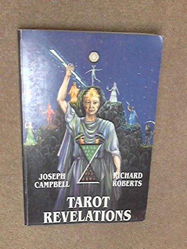 9780931290237: Tarot Revelations