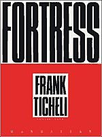 9780931329203: Fortress By Frank Ticheli. Concert Band. Suitable for Advanced Middle School, High School, Community and College Bands. Grade 3. Conductor Full Score. Duration 5:30.