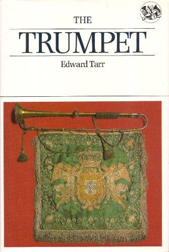 9780931340130: The Trumpet