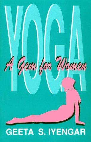 9780931454202: Yoga: A Gem for Women