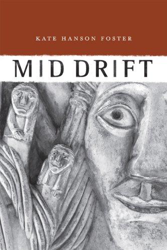 9780931507274: Mid Drift: Poems