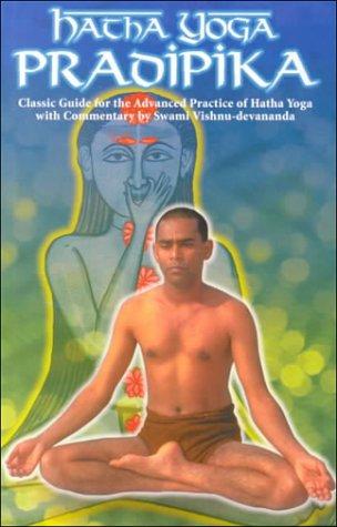 9780931546020: Hatha Yoga Pradipika