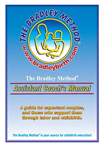 9780931560033: Assistant Coach's Manual
