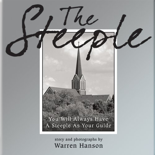 9780931674471: The Steeple