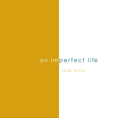 9780931674914: An Imperfect Life