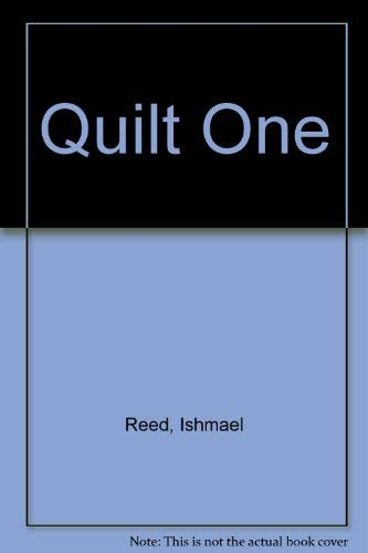 9780931676055: Quilt 1
