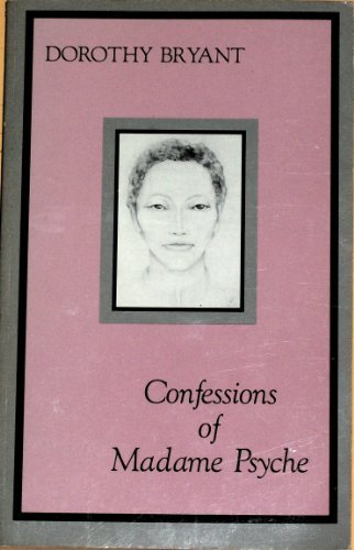 Confessions Of Madame Psyche -