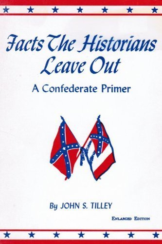 Facts the Historians Leave-Out: Walter B. Jones