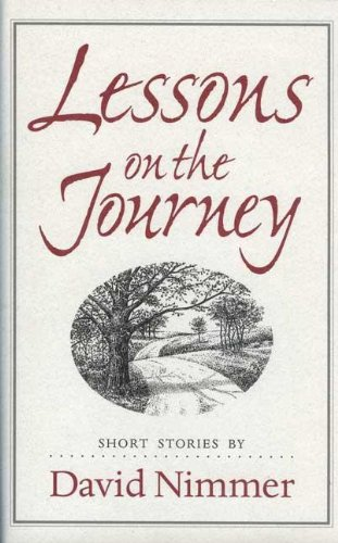 9780931714726: Lessons on the Journey