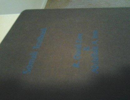 9780931745485: Somali Textbook