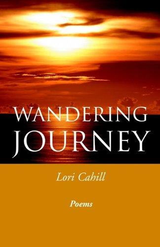 9780931761089: Wandering Journey