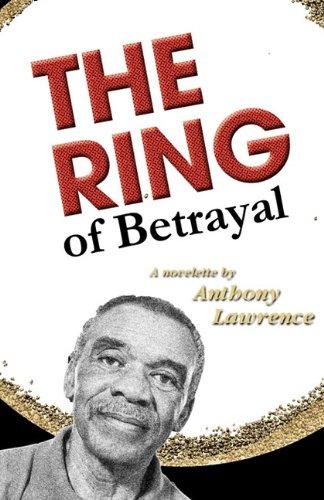 9780931761645: The Ring of Betrayal