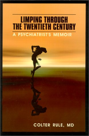 9780931761751: Limping Through the 20th Century