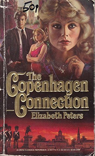 9780931773112: The Copenhagen Connection