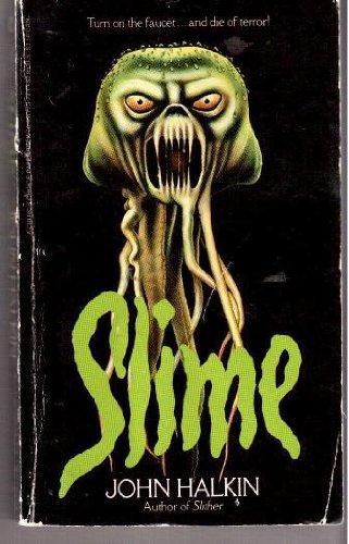 9780931773747: Slime
