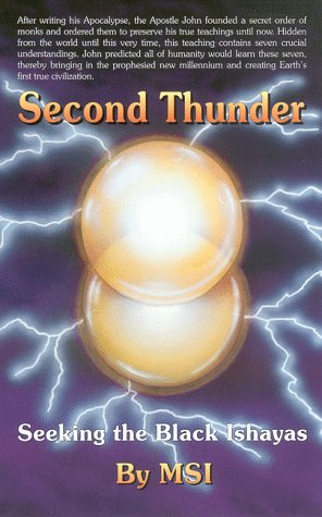 Second Thunder