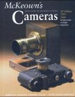 9780931838408: McKeown's Price Guide To Antique & Classic Cameras 2005-2006
