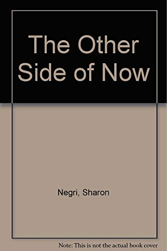 9780931846359: The Other Side of Now