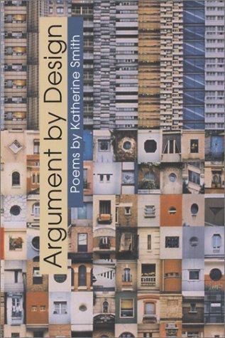 9780931846694: Argument by Design