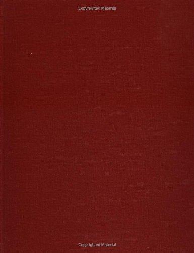 9780931877001: The Fiddler's Almanac
