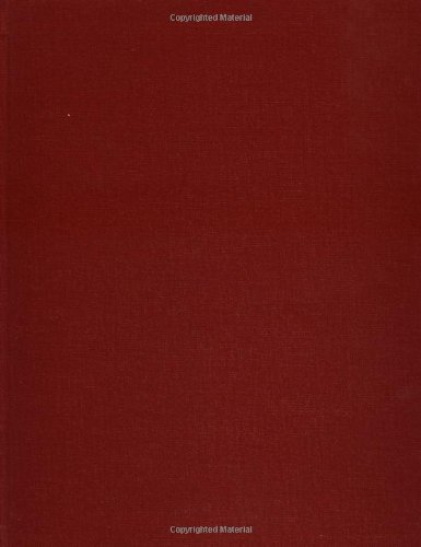 The Fiddler's Almanac: Thomson, Ryan J.
