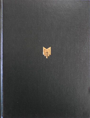 9780931902574: Italian Tonaries (Wissenschaftliche Abhandlungen)