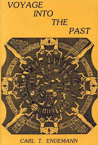 Voyage into the past of Human Asteroids: Endemann, Carl T.
