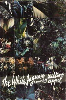 The White Jaguar: Appel, William