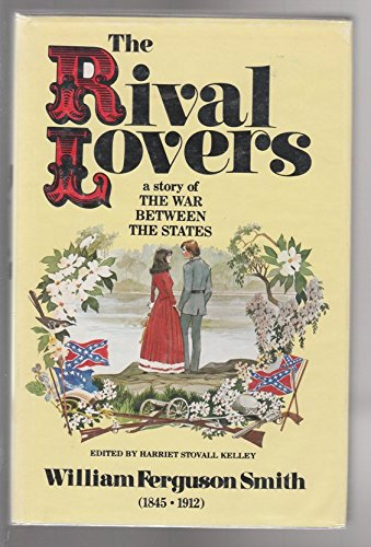 The Rival Lovers