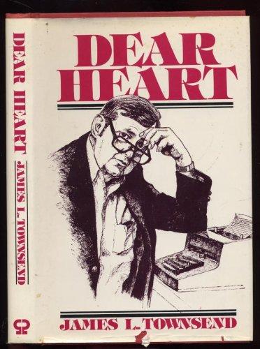 9780931948138: Dear Heart