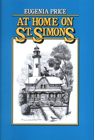 At Home on St. Simons: Price, Eugenia